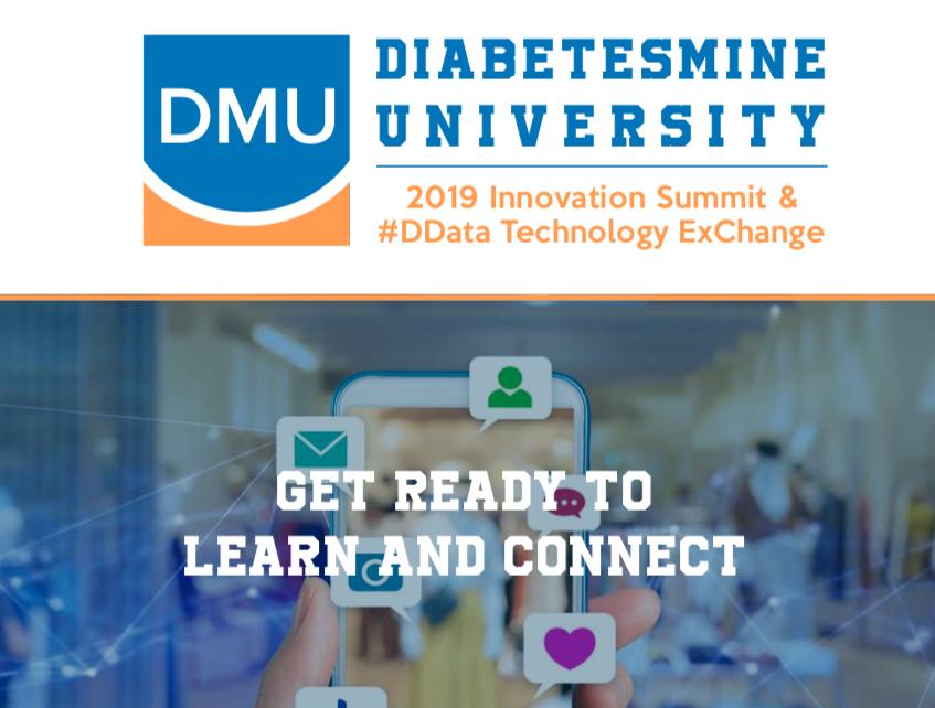 blog de diabetesmine afrezza