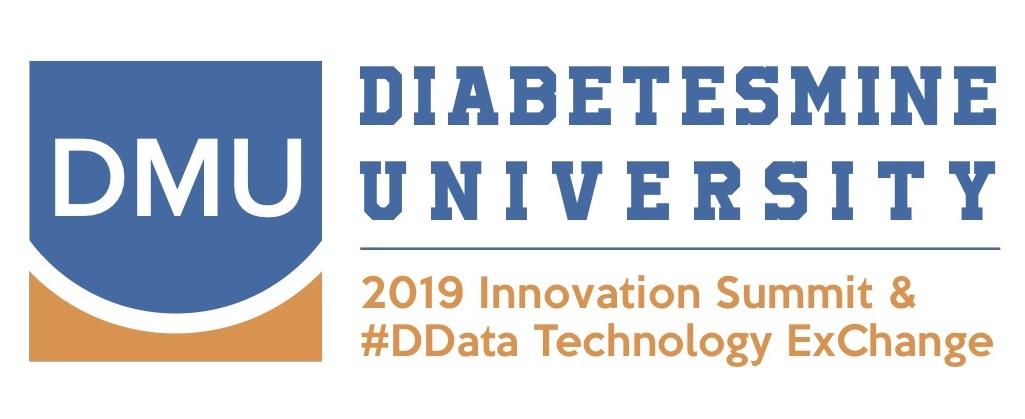 Winners of the 2019 DiabetesMine Patient Voices Contest
