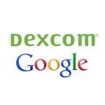 Dexcom and Google