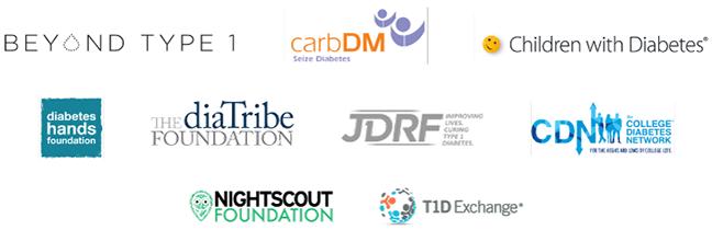 Tidepool Announces Diabetes Big Data Donation Project