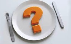 What Can I Eat with Diabetes?