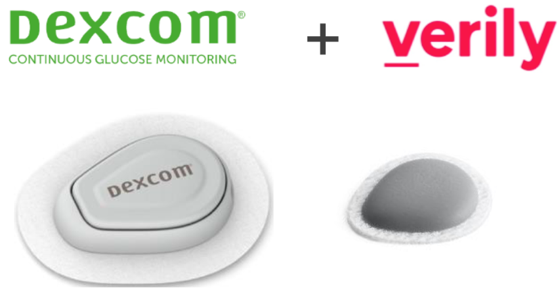 NEWS: FDA Approves the Dexcom G6 CGM!