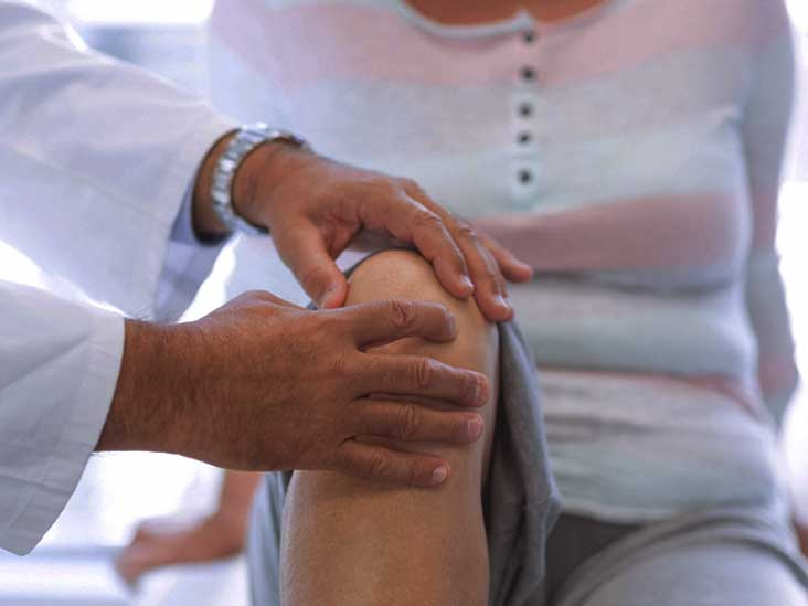 Femoral Neuropathy: Causes, Symptoms, and Diagnosis