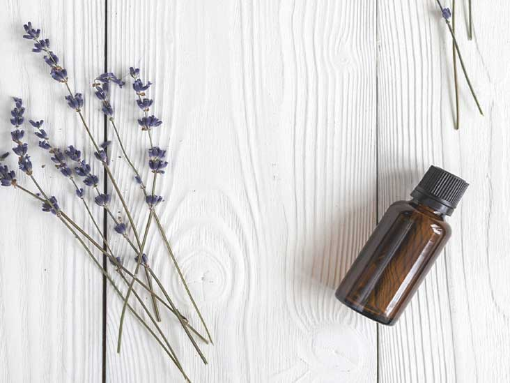 How to Use Essential Oils for Sinus Congestion