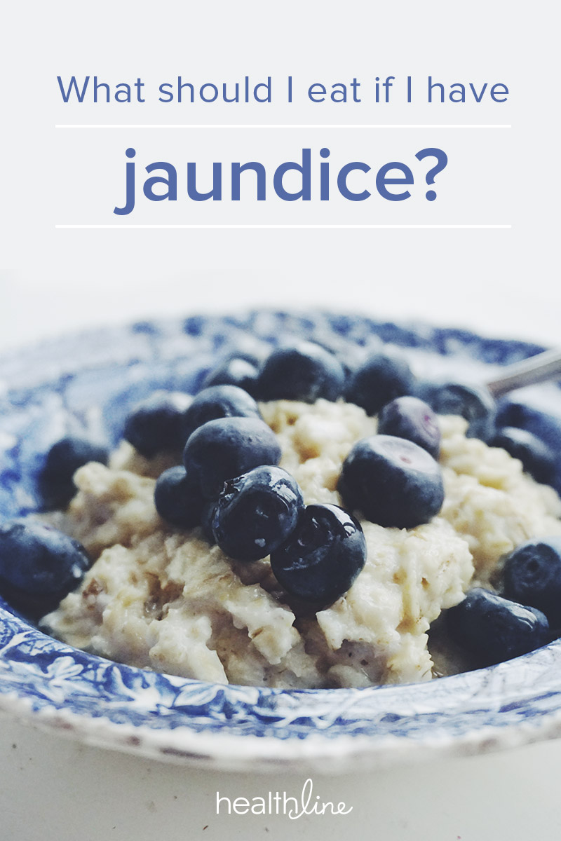 900 Calorie Diet Indian diet for jaundice: foods to eat and foods to avoid
