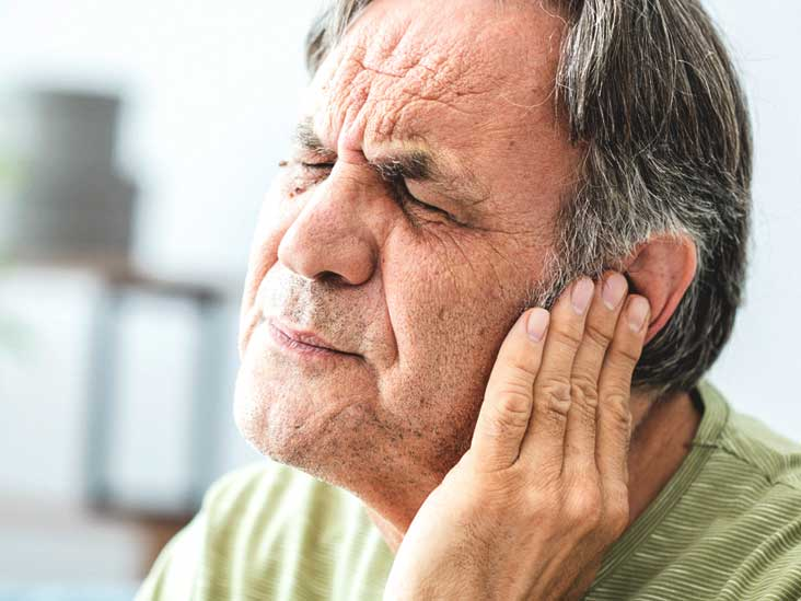Glue Ear: Symptoms, Causes, Treatment, and Prevention