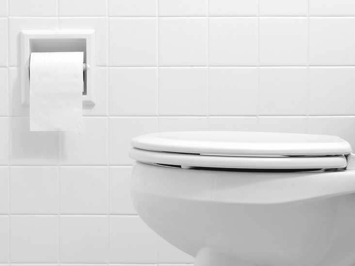 Why Do I Poop So Much? 9 Causes, Treatment, and Prevention