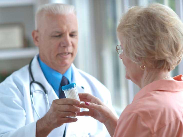 Shy Bladder (Paruresis): Symptoms, Tricks, and Treatments