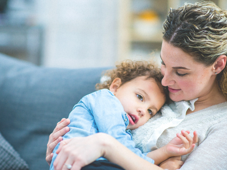 Treating Babies With Stimulants Is >> Adderall Side Effects Dosage Uses And More