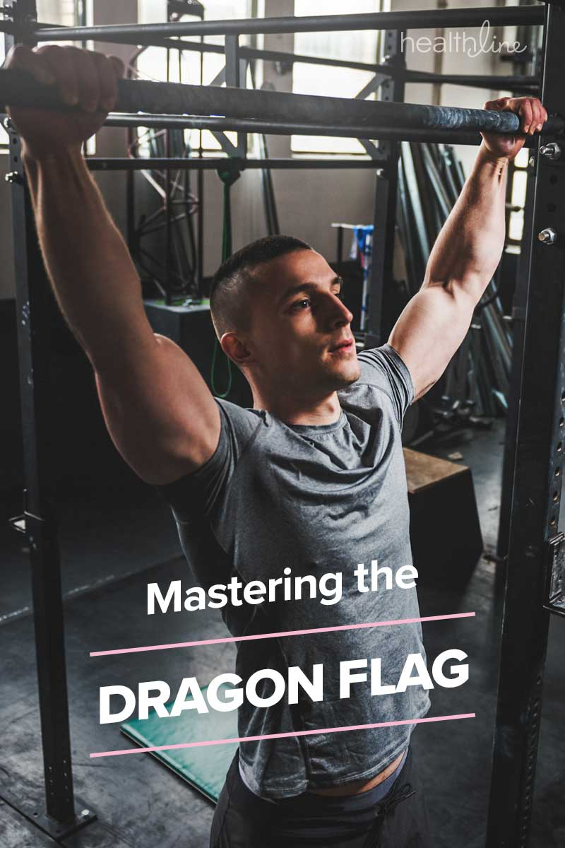 Dragon Flag: Benefits, Tutorial, Tips, and More