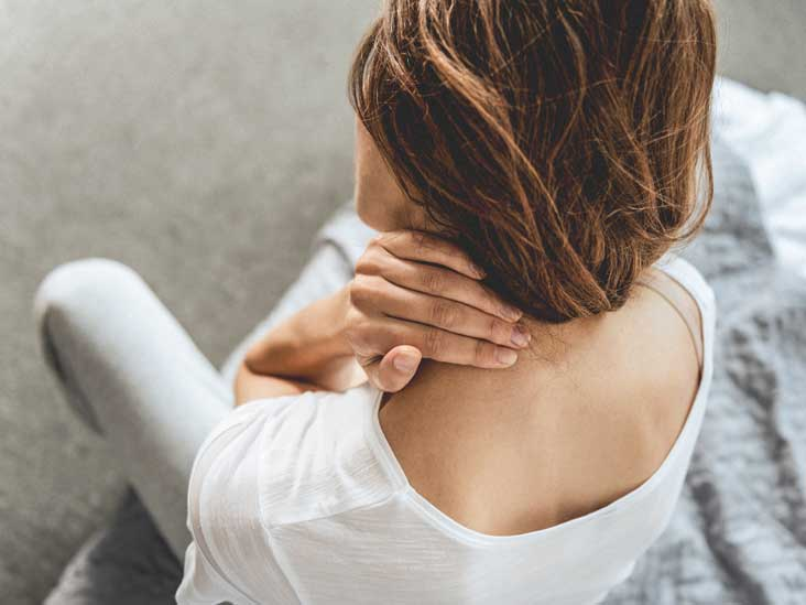 Headache and Back Pain: Causes, Diagnosis, Treatment & More