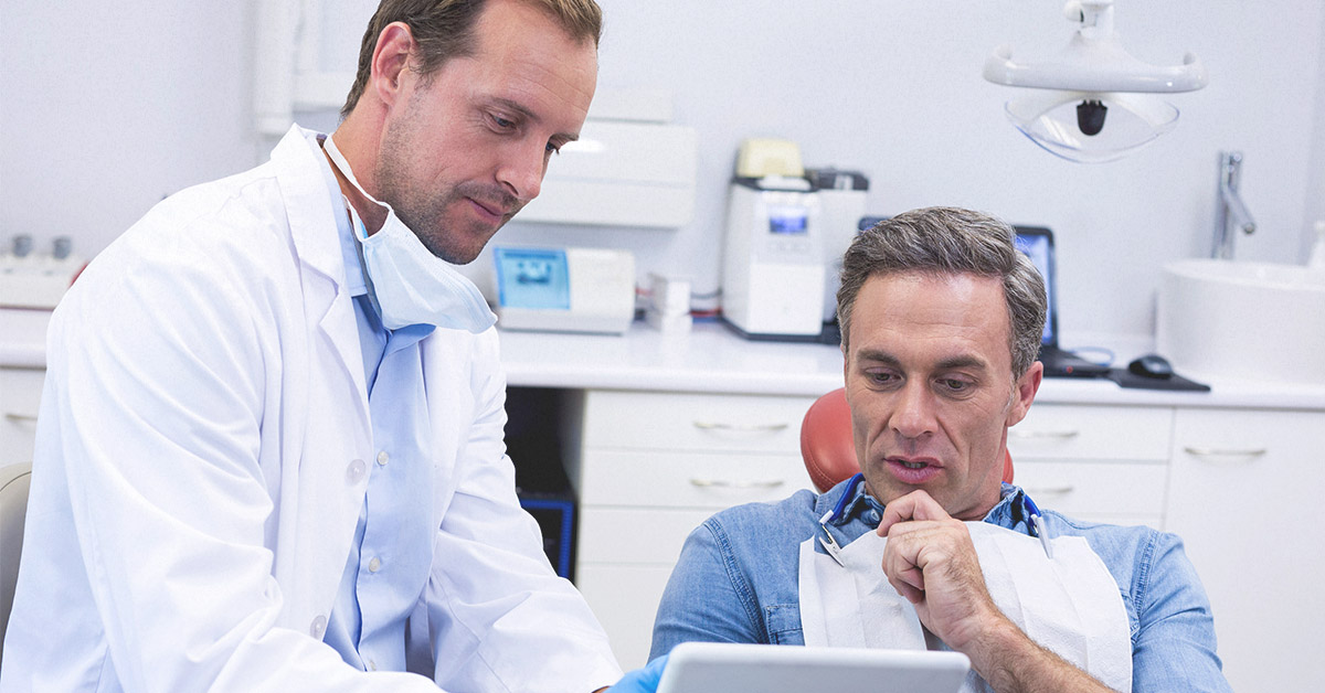 Dental Bridge: 4 Types, Benefits, Use Case and Costs