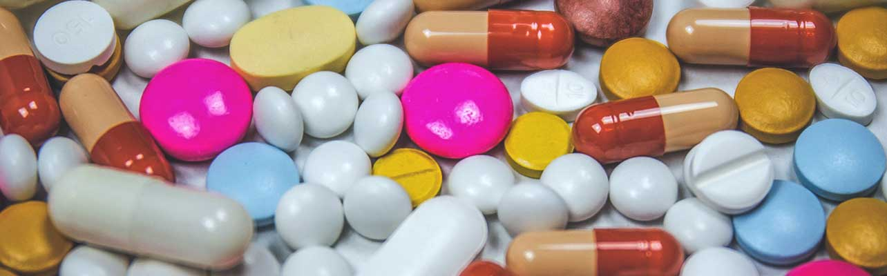 21 Motion Sickness Remedies: Natural, Medication, and More