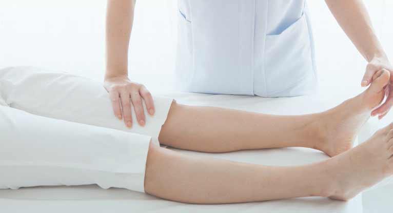 0c65228528 Shin Splints: Symptoms, Causes, Treatment, and Prevention