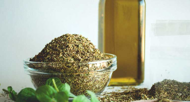 Oregano Oil Side Effects: What You Should Know