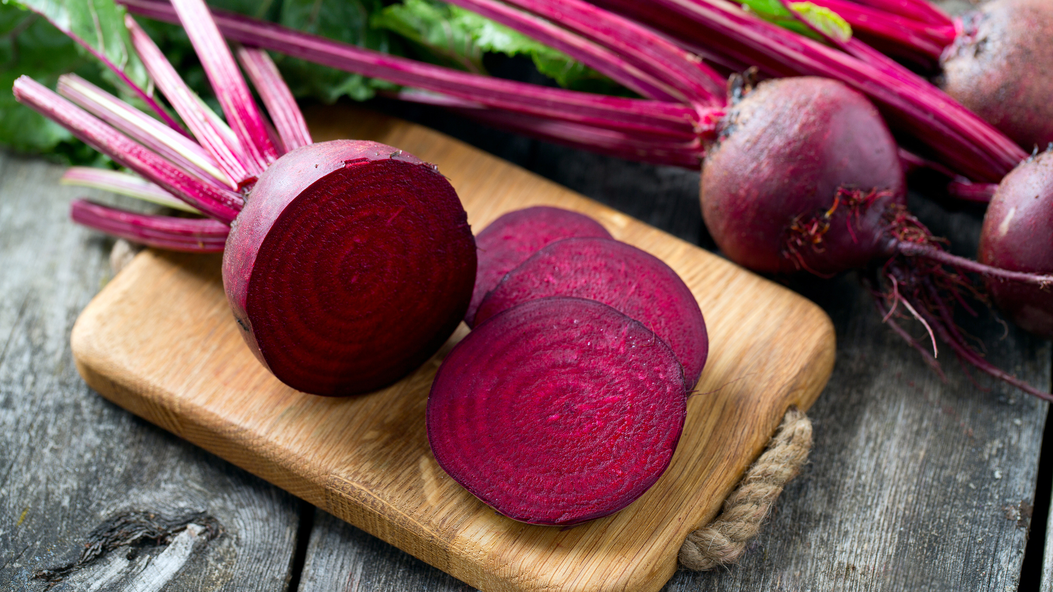 Image result for red beetroot