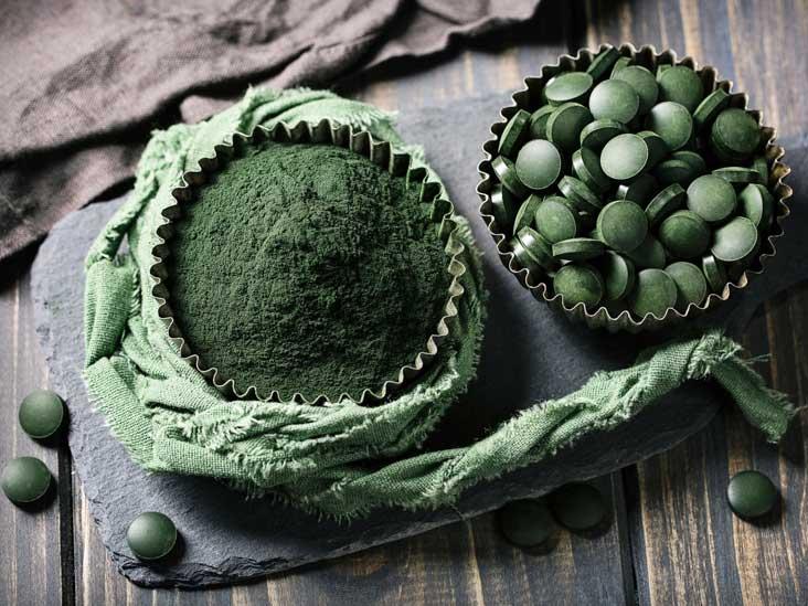 9 Impressive Health Benefits of Kalonji (Nigella Seeds)