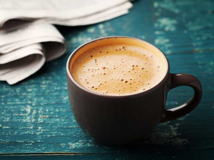 AN275 cup of coffee 732x549 Thumb 0 How Many Milligrams Are In A Cup Of Coffee