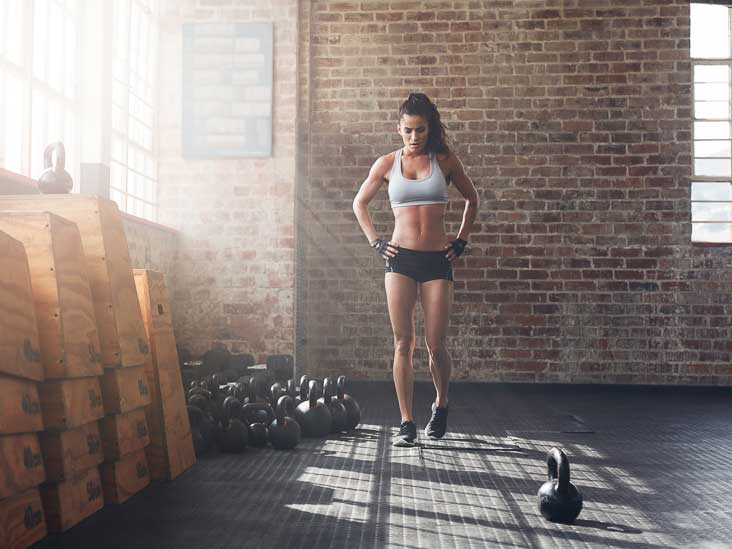 Cardio Vs Weight Lifting Which Is Better For Weight Loss
