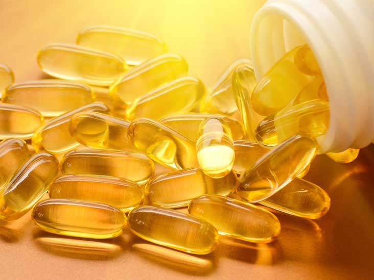 How to Safely Get Vitamin D From The Sun