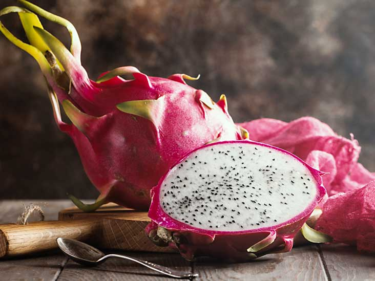 Star Fruit: Benefits, Risks, and How to Eat It
