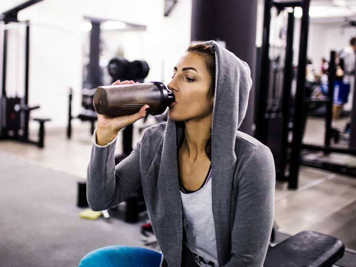Top 6 Types of Creatine Reviewed