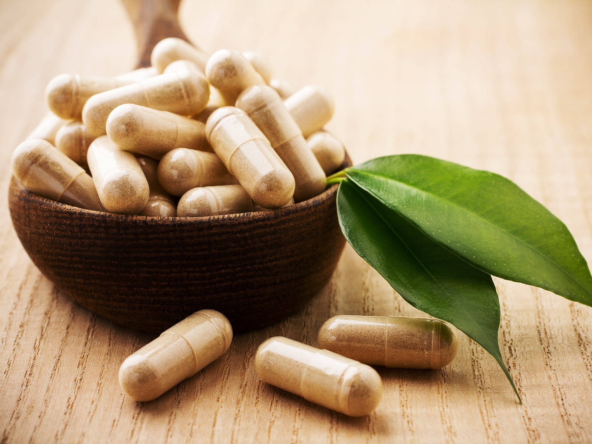 Qi Deficiency: Symptoms, Treatment, and More