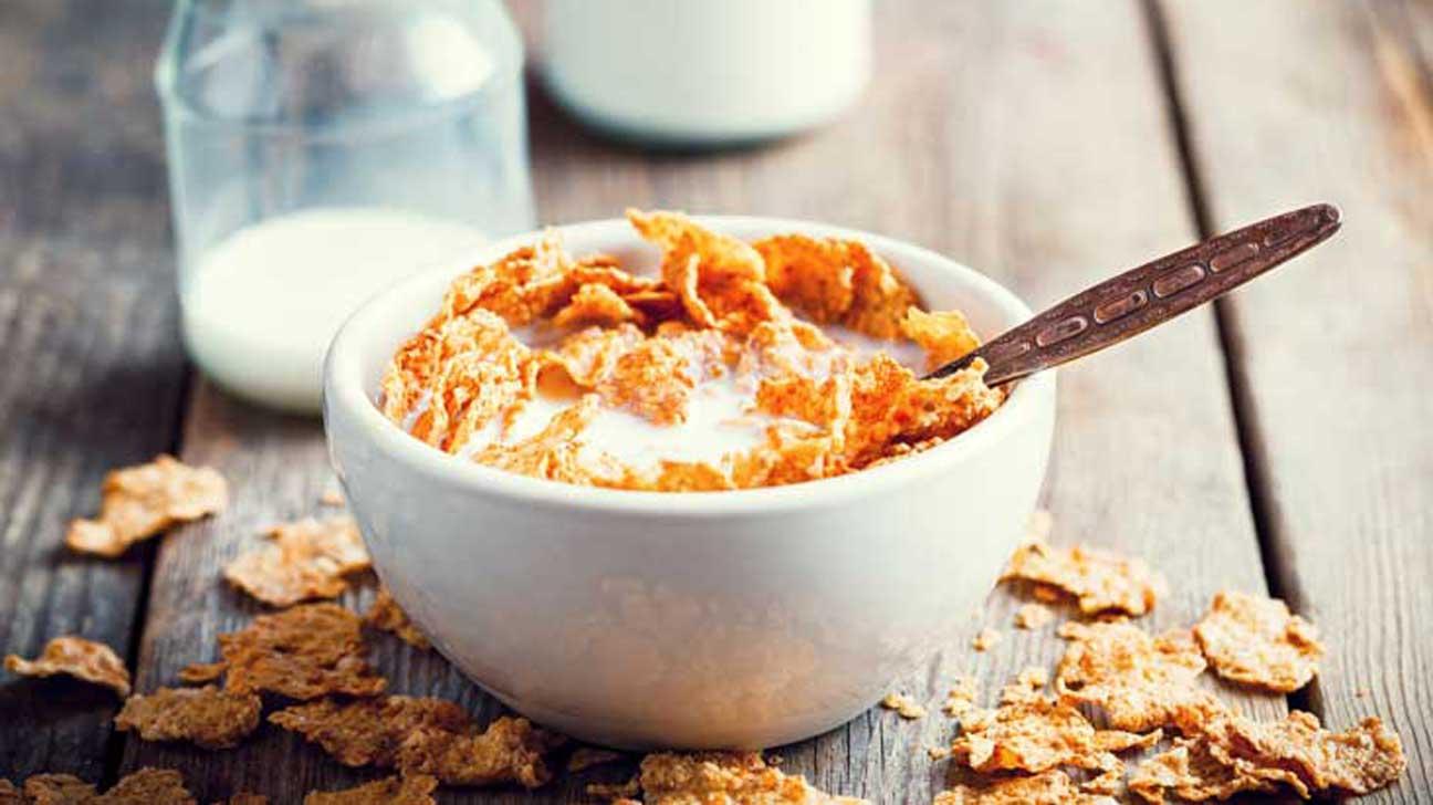 Breakfast Cereals: Healthy or Unhealthy?