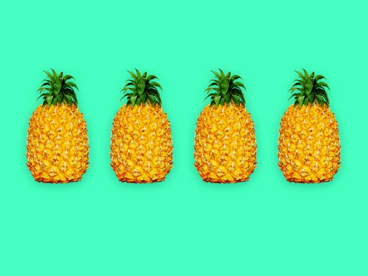 Pineapple and Pregnancy: Is It Safe to Eat?