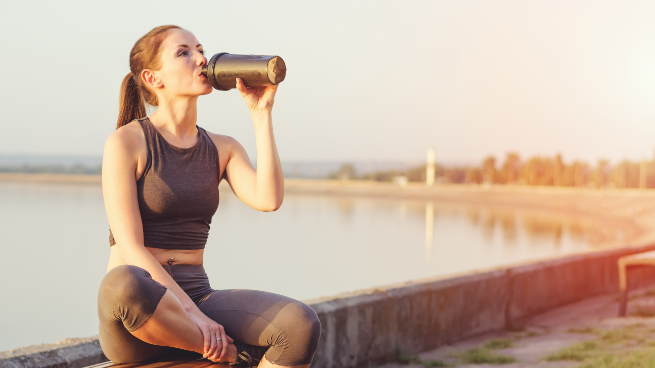 The 7 Best Protein Powders for Women