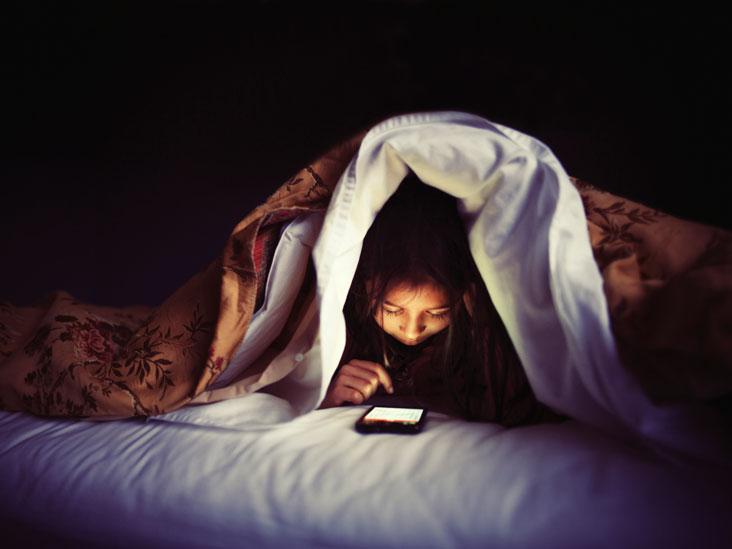 Sleep Disorders: Causes, Diagnosis & Treatments