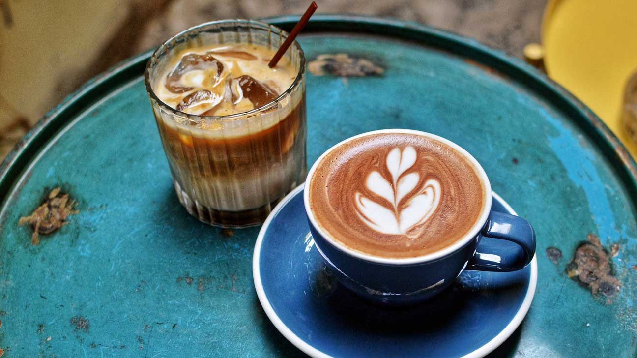 Coffee Diet Review: Does It Work for Weight Loss?