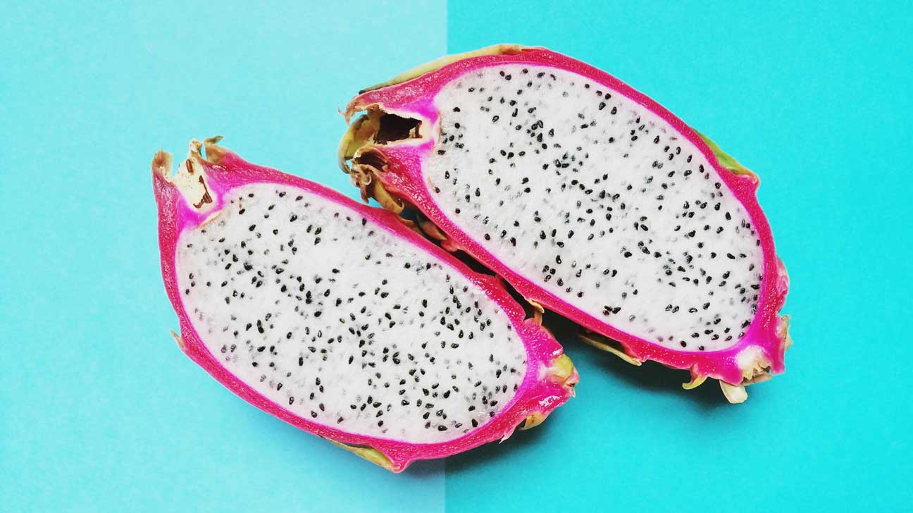 7 Health Benefits Of Dragon Fruit Plus How To Eat It