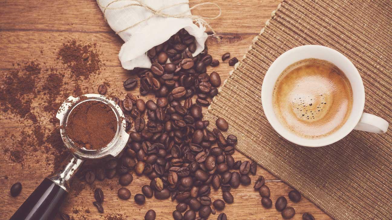 espresso-ground-coffee-beans-1296x728.jpg