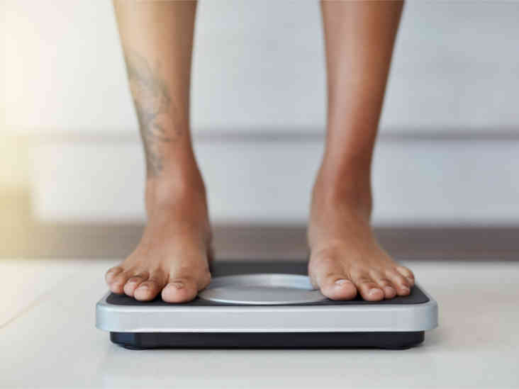 how fast do you lose weight on phentermine