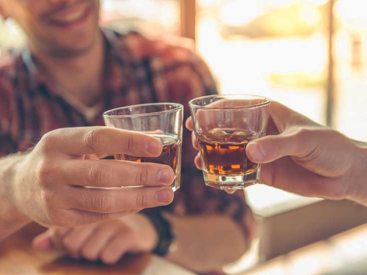 The 7 Best Hangover Cures (Backed by Science)