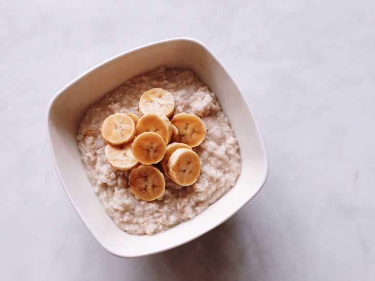 Oatmeal And Diabetes The Do S And Don Ts