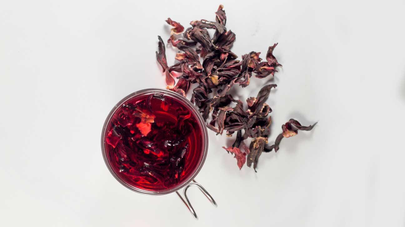 8 benefits of hibiscus tea hibiscus tea izmirmasajfo