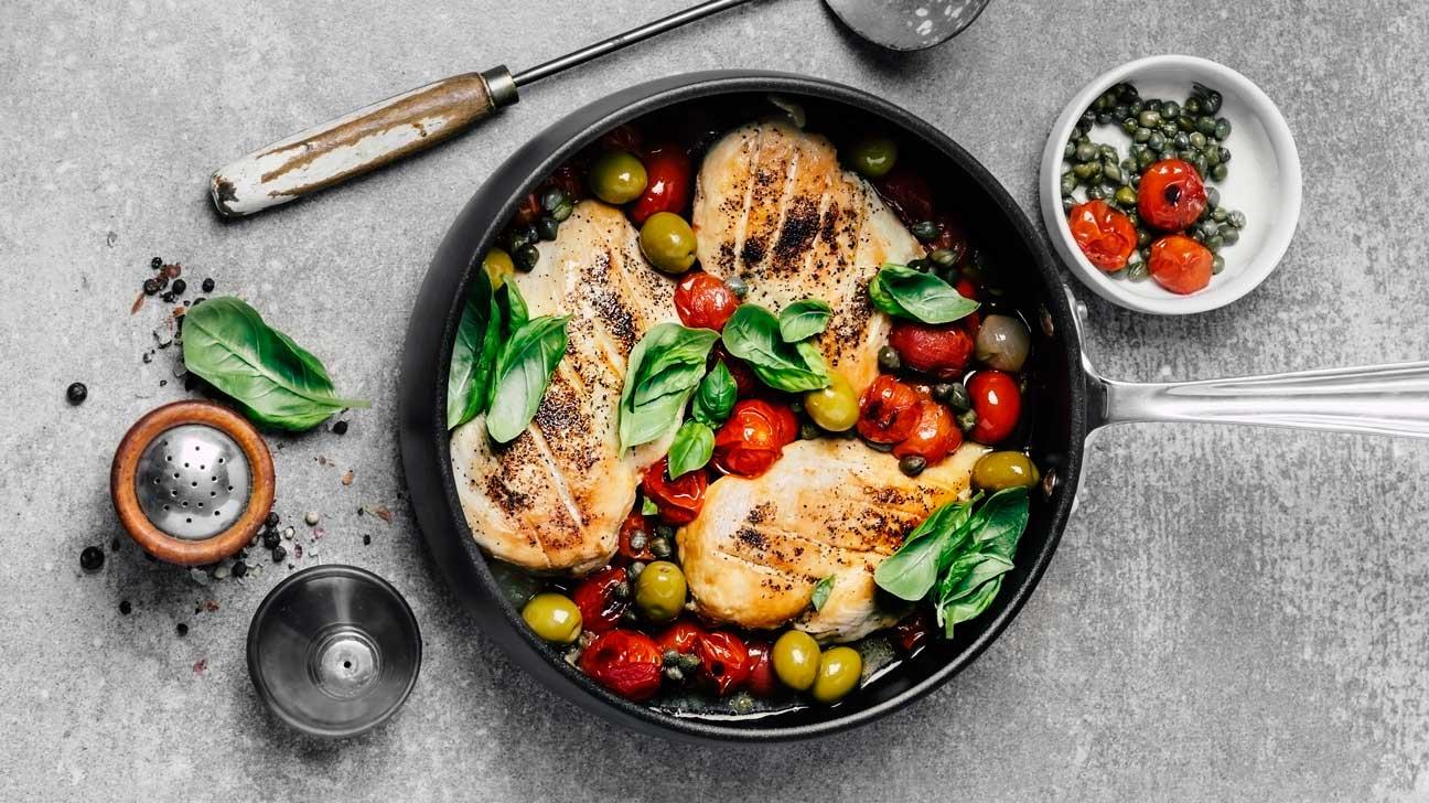 is leaky gut a fad diet