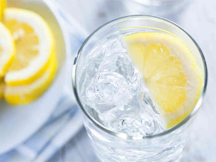 Carbonated (Sparkling) Water: Good or Bad?