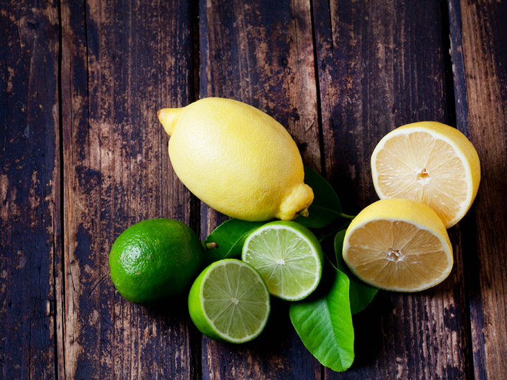 What Is Citric Acid, and Is It Bad for You?