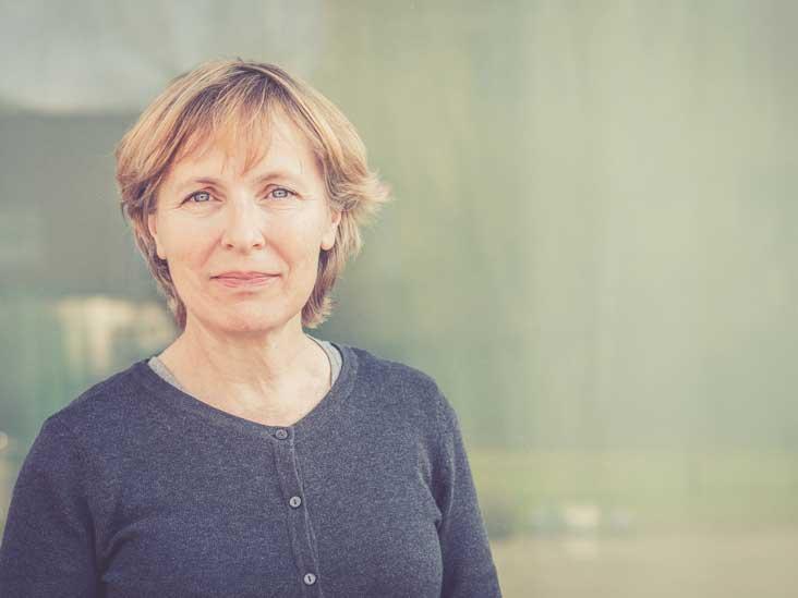 Post menopause weight loss program