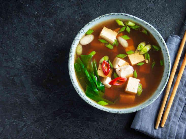 8 Evidence-Based Health Benefits of Kombucha Tea