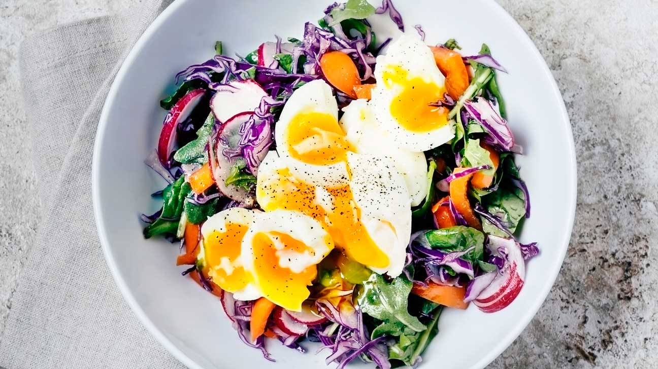 what is keto diet used for