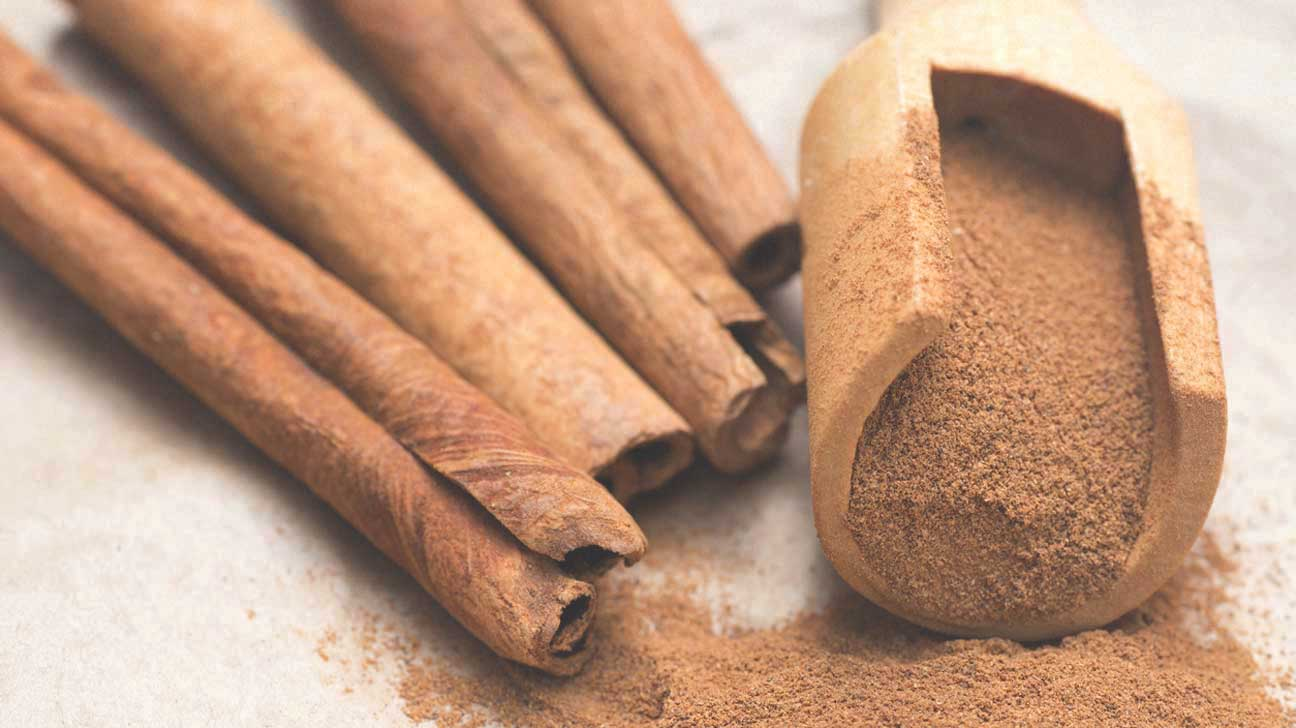 ceylon vs cassia not all cinnamon is created equal - 1296×728