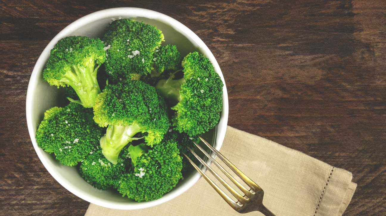 13 Foods That Could Lower Your Risk Of Cancer
