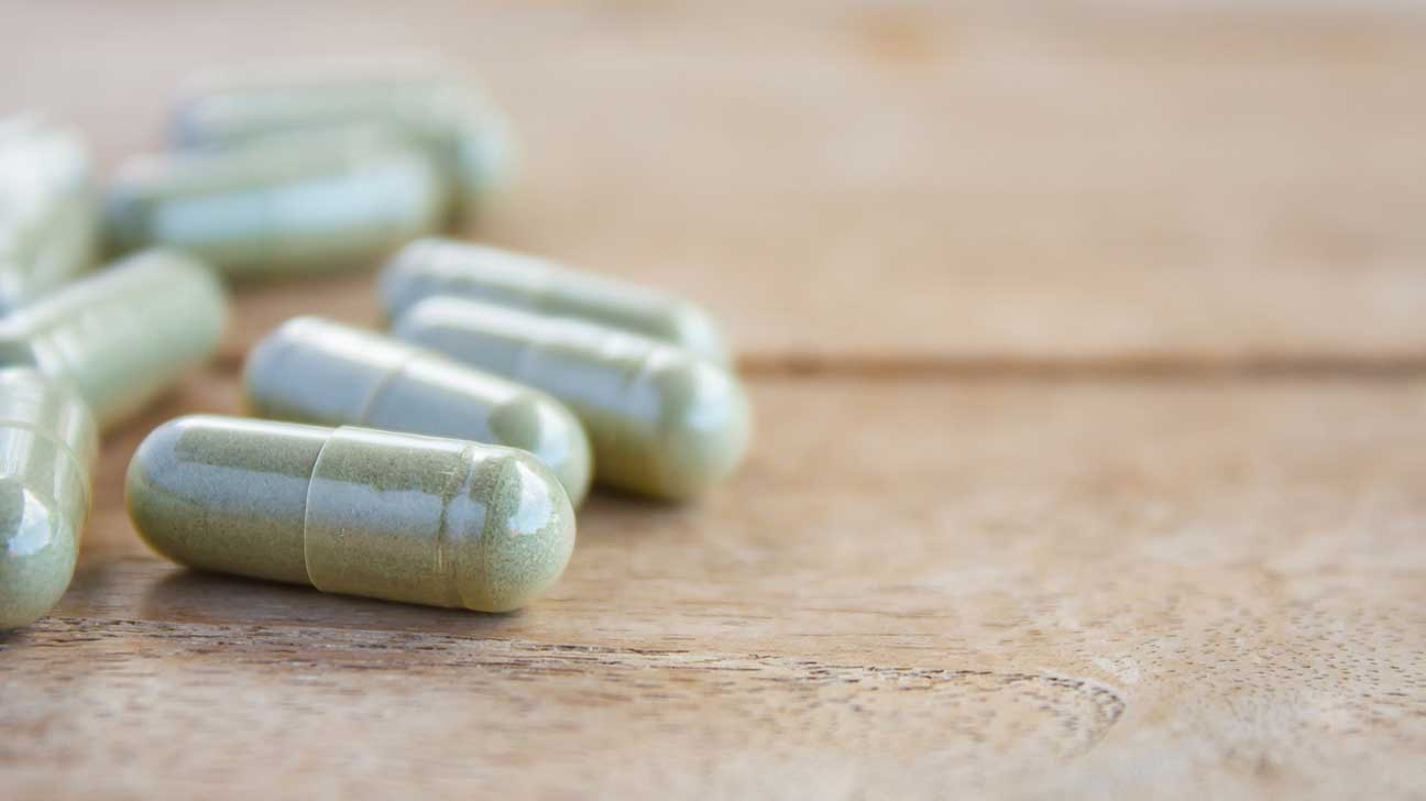 Tongkat Ali Extract: Benefits, Side Effects, and Dosage
