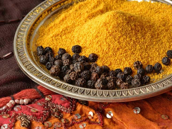 Turmeric vs Curcumin: Which Should You Take?