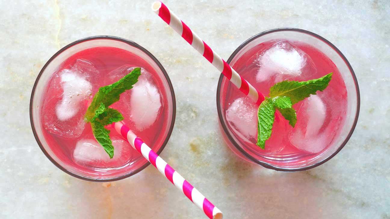 drinkable ketones for keto diet