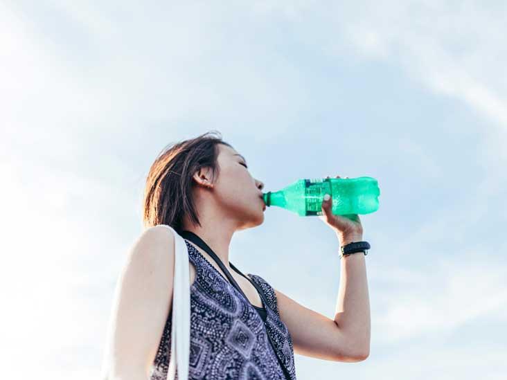 Glucose Tolerance Test: Purpose, Procedure, and Risks